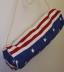 Flag Duffel Bag